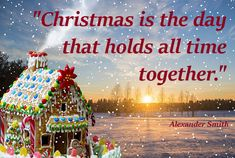 Enjoy our charity quotes for Christmas collection by noted authors, writers, poets, celebrities. Charity quotes with images. Christmas Quotes, Christmas Tree, Charity Quotes, Bobe, Joel Osteen, Authors, Writers, Beautiful Christmas, Foundation