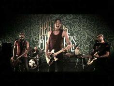 Von Hertzen Brothers (Finnish Band) - Freedom Fighter