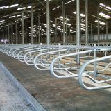 Livestock housing Cubicles, Barriers, Drinkers & More