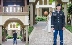 Palm Beach Photography, Inc. www.palmbeachphotography.net www.facebook.com/palmbeachphoto Palm Beach Photography Palm Beach Wedding Photography Frenchman's Reserve Wedding Florida Wedding Photography #palmbeachphotography #palmbeachweddingphotography #floridaweddingphotography #frenchmansreservewedding #militarywedding