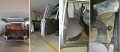 https://www.ebay.de/itm/Mercedes-Benz-250T-OLDTIMER-W123-Automtik-Leichenwagen-Bestattungswagen-Kombi-/372184608416?nma=true&si=zI3DVkx9s4VgveyjHodd6EWjWwA%253D&orig_cvip=true&rt=nc&_trksid=p2047675.l2557