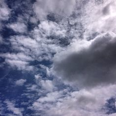 Pack of clouds… #clouds #sky #afternoon #weather #nature #beautiful #bangkok #thailand #Bangkok #nightlife Check more at http://www.voyde.fm/photos/international-party-cities/pack-of-clouds-clouds-sky-afternoon-weather-nature-beautiful-bangkok-thailand/