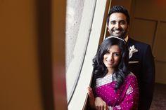 beautiful couple  www.experiencespecialist.com