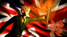 Hetalia MMD - Torch Light (Contest Entry) by YuMoriChii on DeviantArt