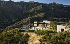 3660 Toro Canyon Park Rd | Santa Barbara