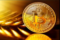 Como mineral bitcoins news ashes man of the series betting trends