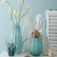 Prachtige Leonardo Ferrara Windlichten en Vazen