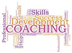 A lot of people only have a vague idea of what life coaching is. In this post I have gone into detail to look at different models and what the benefits are to a great percentage of people. #lifecoaching #whatislifecoaching #lifecoach #selfdevelopment