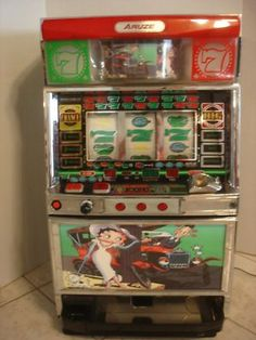 Georgia skill slot machines for sale ldl hotel and casino