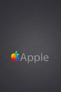 99a24ad42402 55 Best Download Apple Logo iPhone 4S Wallpapers images