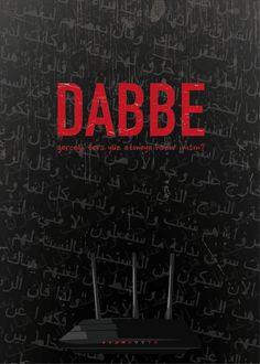 Dabbe 2005