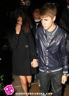 Justin Bieber Google News: Can Justin Bieber And Selena Gomez Ever Move On Fr...