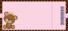 de225b2e7144fb9eba55fd4bbab8572a.jpg (330×153)