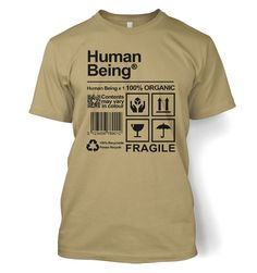 729b278d24f3 Human being Science Tshirts, Science Geek, Nerd Geek, Cool T Shirts, User