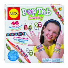 Fashion Toys For Girl Colorful Toy Diy Bracelet Toys Jewelry Making Kids Hama Beads Set Educational 3d Puzzle Beads Toys Puzzle Bracing Up The Whole System And Strengthening It Toys & Hobbies