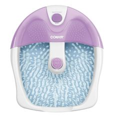 After a tiring day and hectic work schedule, the only thing you want to do is relax. Conair Foot Spa's are one of the best item your foot needs. It not only facilitates you in reducing the burden but lead a healthy lifestyle as well. Checkout the Conair Foot spa comparisons we have done. https://massageandspaclub.com/conair-foot-spa-reviews/ #bestfootspa