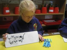 Fab game- learning number bonds to 10.