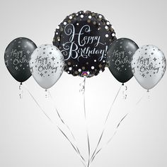 44 Best 65th Birthday Party Ideas Images