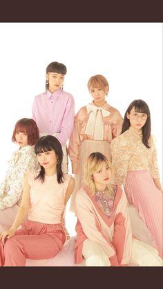 Asian Fashion, Alter, Asian Woman, Disney Characters, Fictional Characters, Idol, Brand New, Disney Princess, Artist