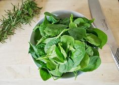 Top 5 Amazing Health Benefits of Spinach with Nutrition - Chefer's World Soy Milk Nutrition, Grape Nutrition, Spinach Nutrition Facts, Nutrition Guide, Nutrition Activities, Food Nutrition, Best Vegetables To Eat, Low Carb Vegetables, Omelete Low Carb