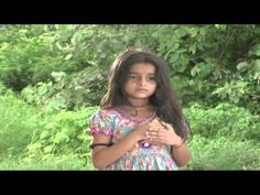 Making of Colors TV Serial - Udaan || 21 september 2015