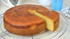 Aujourd'hui je vous apporte une recette gateau yaourt que vous allez adorer! C'est un gâteau au yaourt super juteux et tendre. Et le mieux, c'est qu'il est Mojito, 3 Ingredients, Cornbread, Tiramisu, Banana Bread, Yogurt, Fondant, Biscuits, French Toast