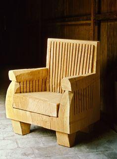 Chairs | natanel