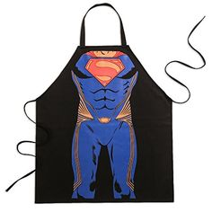 58 X 72cm Kitchen Aprons Novelty Bbq Polyester Christmas Apron Cooking Tools Cleaning Accessories For Party Decoration Delicious In Taste Aprons