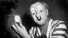 Ian Hendry | This Is Your Life - Coco The Clown (1962) + Ian Hendry (1978)