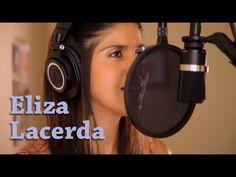 Som na Sala apresenta Eliza Lacerda e Maurício Massunaga