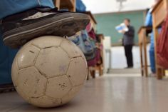 Most educators don't leave the classroom for higher pay. Your Teacher, Teacher Pay Teachers, Teacher Resources, Education Policy, Professional Development, Educational Technology, Soccer Ball, Classroom, Schools