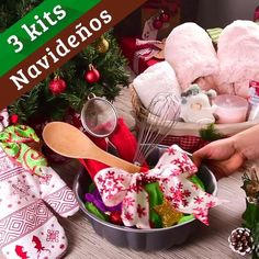 Cheap Christmas Gifts, Colorful Christmas Tree, Christmas Gift Box, Homemade Christmas Gifts, Christmas Crafts, Christmas Decorations, Christmas Ideas, Teenage Girl Gifts Christmas, Little Presents