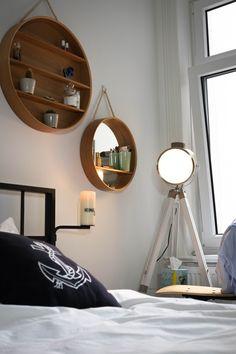 Schlafzimmer Wandle mein neuer schnäppchen teppich er war um mehr als 450 reduziert