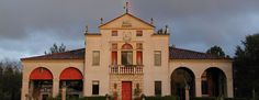 The Ca´ Toga mansion is located in Calistoga, Napa Valley. It is the creation of world-renowned artist Carlo Marchiori, acclaimed for his murals in famous hotels & casinos.