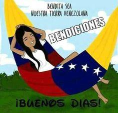 282 Mejores Imágenes De Venezuela En 2019 Sudamerica Tierra Y