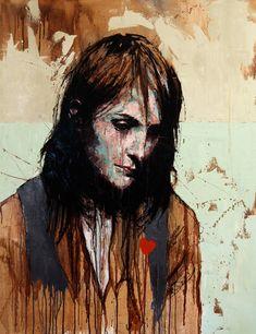 Artodyssey: Joshua Miels