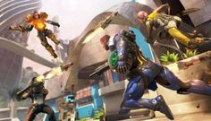 The Switch Lacks Enough Buttons To Run LawBreakers, Says Boss Key http://n4g.com/news/2079391/the-switch-lacks-enough-buttons-to-run-lawbreakers-says-boss-key?utm_content=bufferfc592&utm_medium=social&utm_source=pinterest.com&utm_campaign=buffer #LawBreakers #Gamedev