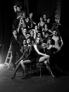 Juan Manuel Pont Ledesma #Makeupartist #Makeup #Escuela de #Maquillaje Web: http://www.juanmanuelpontledesma.com/ Twitter: https://twitter.com/JMPLMakeup Fan Page: https://www.facebook.com/JuanManuelPontLedesmaMakeUpStudio