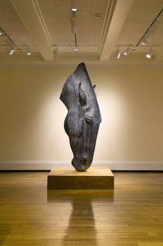 блог о скульптуре