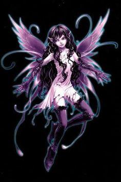 Fairies - See this image on Photobucket.