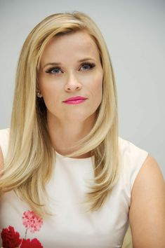 Reese Witherspoon – 'Wild' Press Conference at the Four Seasons Hotel – November 2014