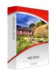 KAD SÍTIO - Software para gerenciamento de sítio