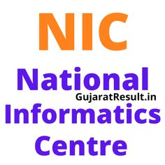 NIC 2020 National Informatics Centre (NIC) Recruitment Scientific/Technical Assistant for 495 Vacancies 2020 NIC Recruitment Scientific/Technical Assistant for 495 Vacancies 2020. Gujarat National Informatics Centre – NIC has issued a recruitment/bharti notification for the post of the Scientific Assistant and Technical Assistant 2020 Similarly. There are total 495 Vacancies. For instance, All the information related […] The post NIC Recruitment Scientific/Technical Assistant for 495 Vacan