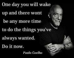 motivation-posters-by-Paul-Coelho
