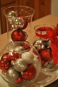 decoracion-navidena-con-cristal3