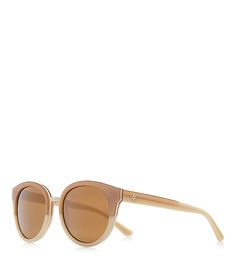 Tory Burch Panama Sunglasses : Women's Accessories | Tory Burch