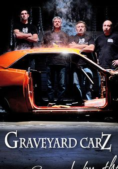 from graveyard carz awesome mopar resto show automotive. Black Bedroom Furniture Sets. Home Design Ideas