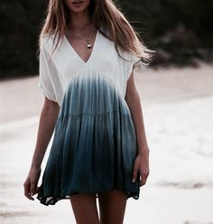 Find More at => http://feedproxy.google.com/~r/amazingoutfits/~3/AYz19m6bYMI/AmazingOutfits.page