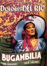 El Cine Mexicano: Dolores del Río