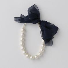 PRN2041 ネックレス - petite robe noire : online boutique